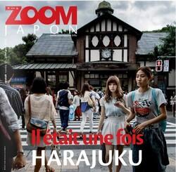 Dernier Zoom Japon