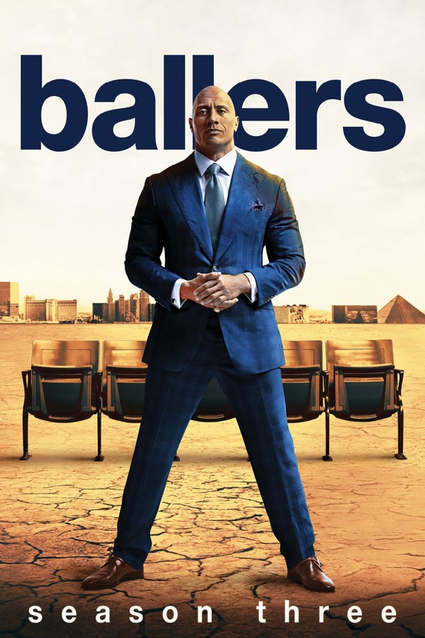 ballers season 1 episode 10 watch online free