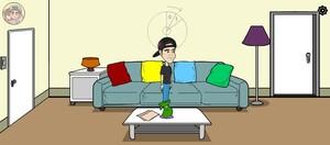 Jouer à Rovi23 Saw game