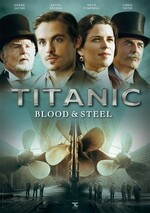 cycle: Titanic.Blood.And.Steel