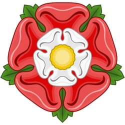 http://upload.wikimedia.org/wikipedia/commons/thumb/3/3f/Tudor_Rose.svg/2000px-Tudor_Rose.svg.png