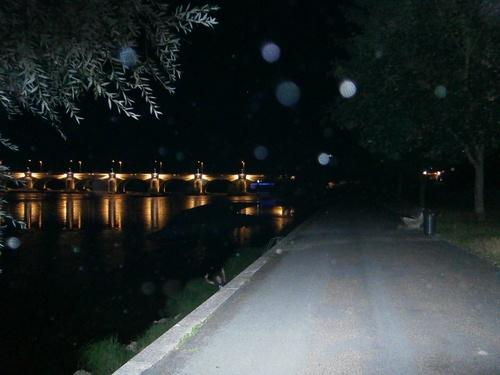 photo 37-0006