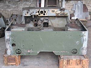 chassis-et-caisse 6704