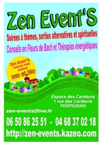 logo zen events