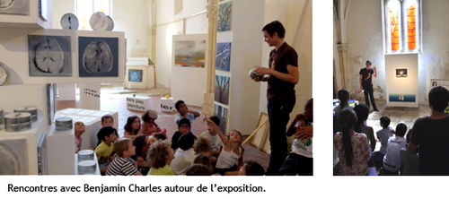 < Exposition#13