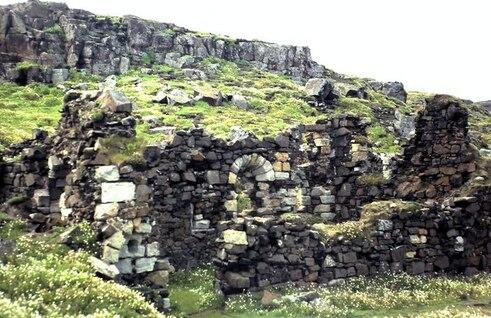 Image illustrative de l'article Adrien d'Écosse