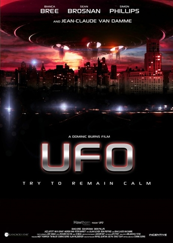 poster-ufo
