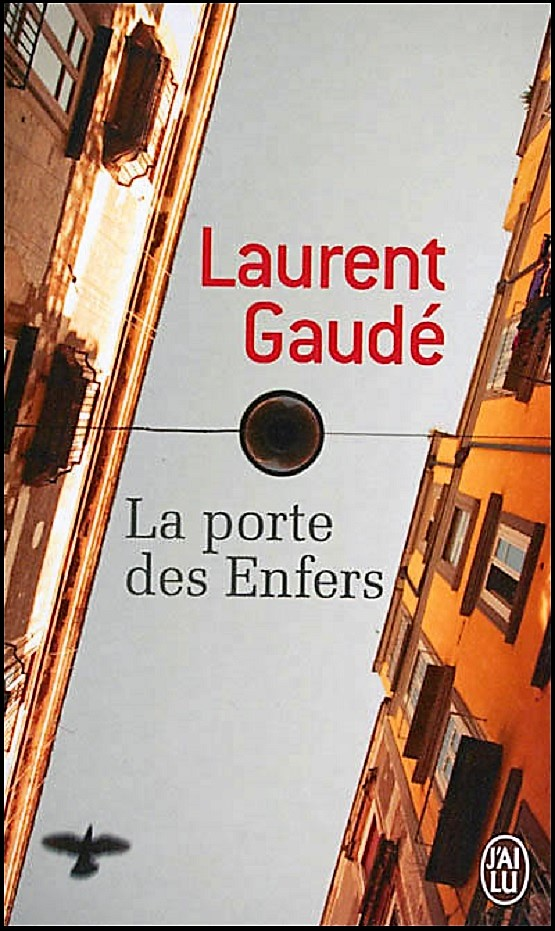 [Critique] La Porte des Enfers