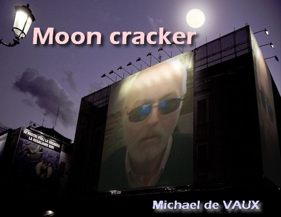 Moon cracker2