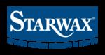 Bakterijos STARWAX