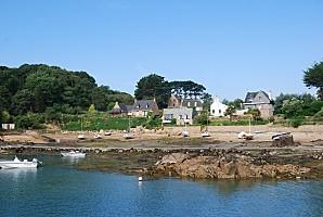 Ile-de-Brehat---Port-Clos002.jpg