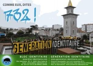 poitiers 20121021 732