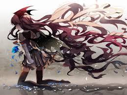 """Résultat de recherche d'images pour """"démon manga fille"""""""