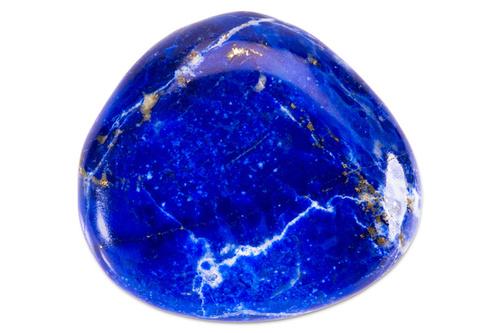 Lapi-Lazuli teinté