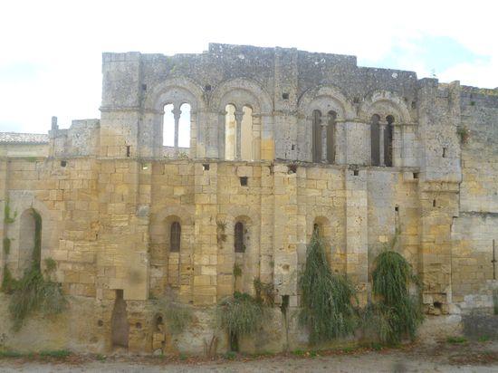 Vacances à Arcachon (2)