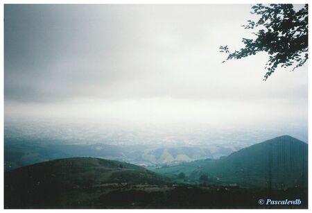 Mondarrain11