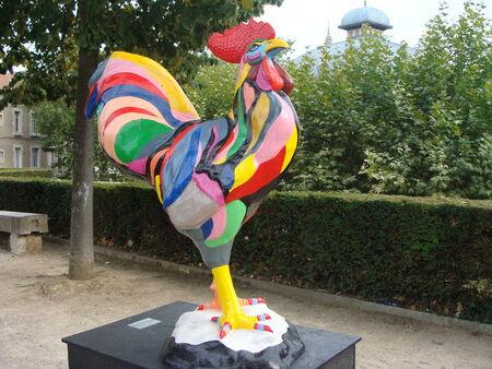 expo_coqs_de_la_Biennale__8_