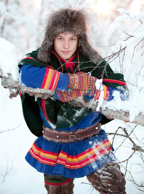 Résultats de recherche d'images pour «MADDJI - Far, Sami Folk Music»