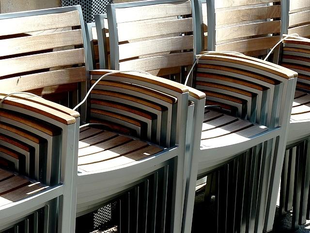 29 Sièges et chaises 3 Marc de Metz 09 11 2012