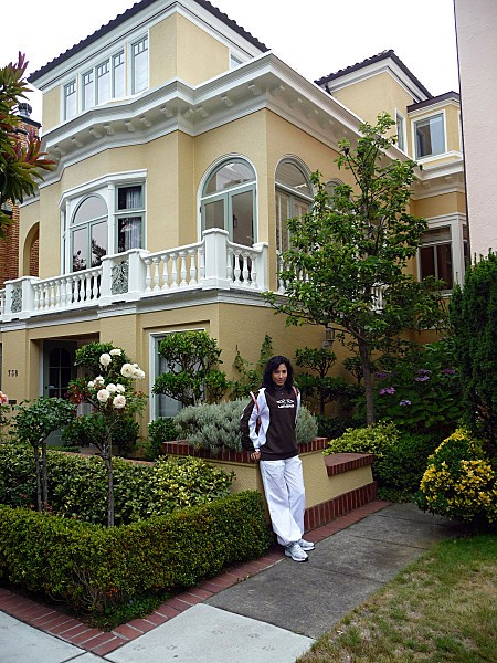San-Francisco-maison-Charline.jpg