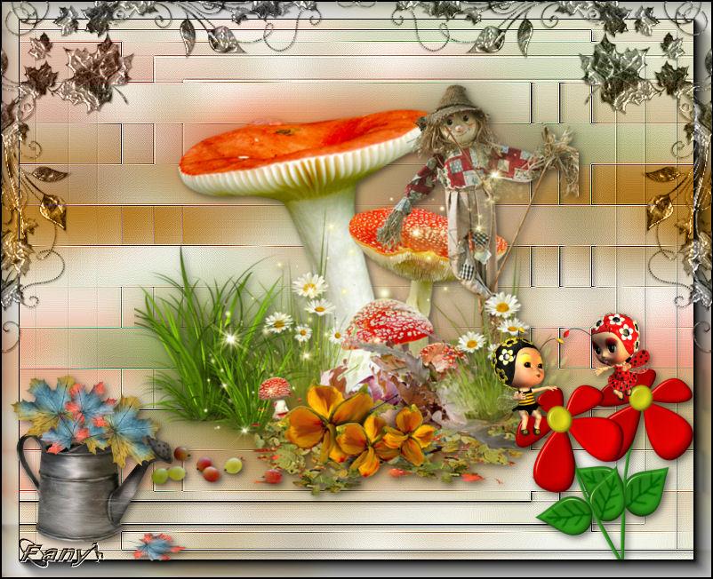 Dans mon jardin - Page 4 1568877065-dansmonjardin