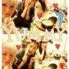 Sur le blog de Natsuyaki Miyabi [20.09.2013]
