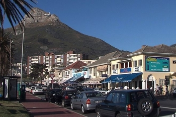 cape_town_camps_bay_restaurants