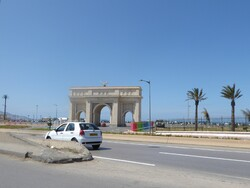 City Tour d'Alger (2)
