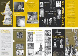ExpoTransformation ateliers 07