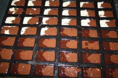 croquants-chocolat-noix-prep-12-10.jpg