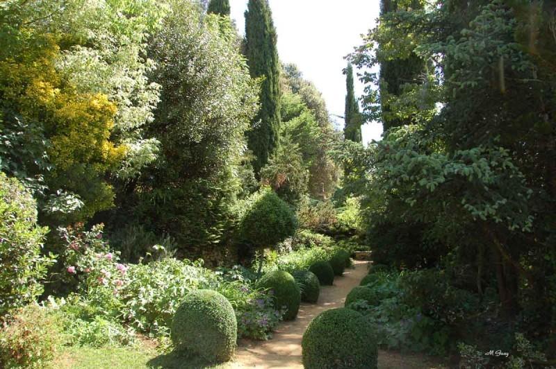 jardins-cadiot-2751.jpg