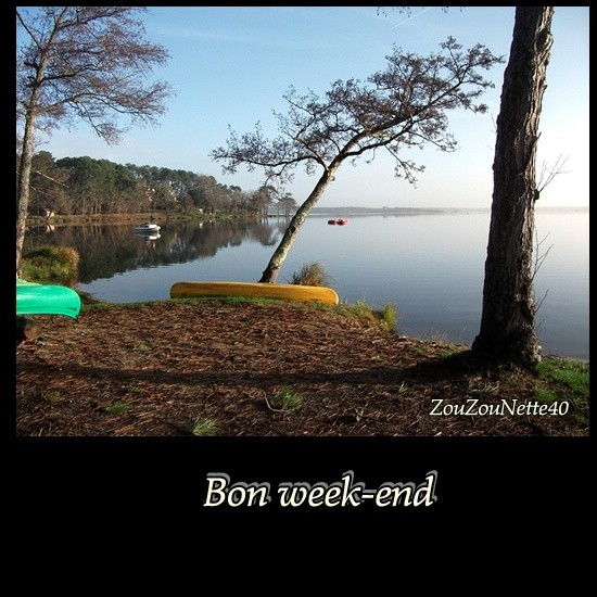 Bon-week-end-lac-.jpg