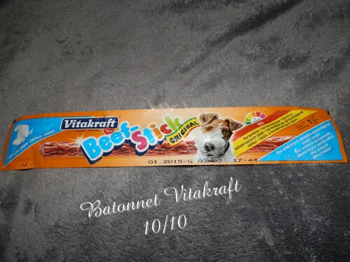 """Louloubox """" Instant gourmand """" - Mars 2014"""