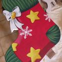 Décoration Noël 0