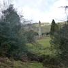 Glendalough - monastic round tower