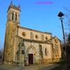 Eglise St Caprais