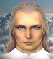 Commandant Ashtar