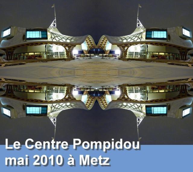 Calendrier de Metz 5 01 01 2010