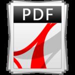 PDF !