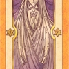 Clow.Cards.full.534130