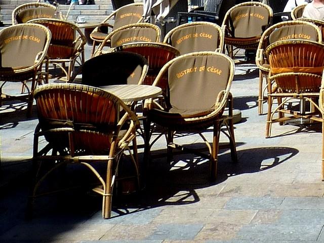 23 Sièges et chaises 9 Marc de Metz 03 06 2012
