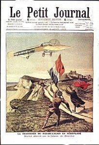 1909-8-aout-Le-Petit-Journal-Bleriot-traverse-la-manche-en-.jpg