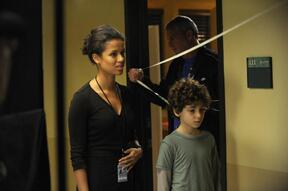 "Touch S1E5 ""Entanglement"""