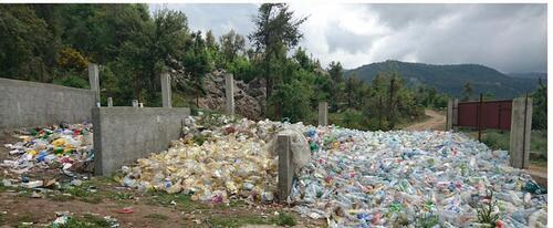 - Iguersafène, un village kabyle école de la citoyenneté !