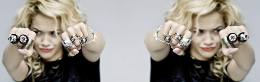 X Factor nouvelles: Leona Lewis et Rita Ora