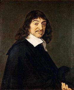 René Descartes et la philosophie du cogito