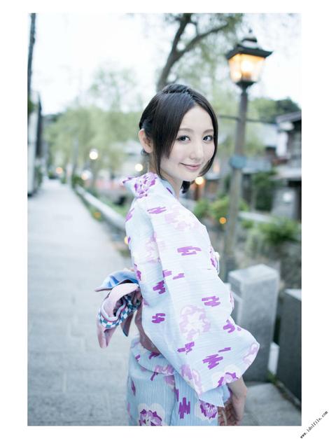 Digital Photobooks : ( [リバプール] - |2017.08.06 - for Kindle アイドルニッポン| Nonoka Ono/おのののか : 「ののまみれ」 )