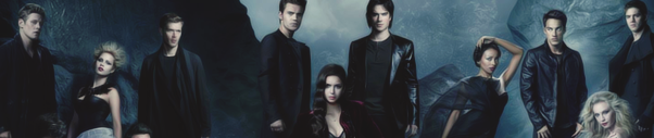 "The Vampire Diaries :: Synopsis 4x18 ""American Gothic"""