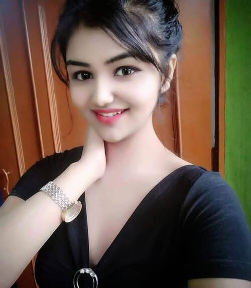 Satisfy The Prettiest Escorts In Pune Most gorgeous Aisha Paal