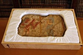 132844-cinq-fragments-rendus-egypte